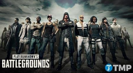 cau hinh may tinh choi playerunknown s battlegrounds system requirements 2