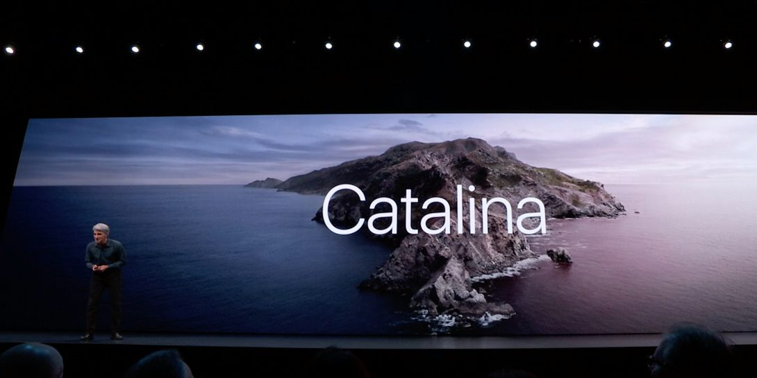 macos catalina co gi noi bat 2