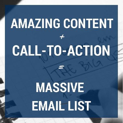 mailing list trong email marketing la gi 2