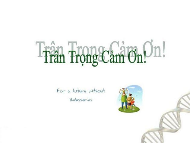 mau loi cam on trong slide powerpoint 2