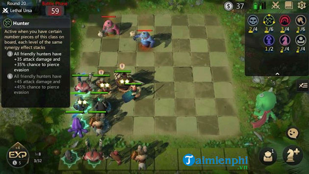 meo choi auto chess mobile vn danh cho nguoi moi 2