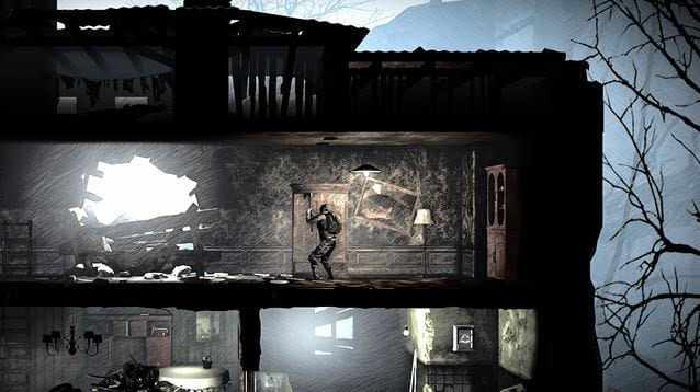 meo choi this war of mine danh cho nguoi moi 2