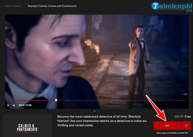 face-to-face game sherlock holmes crimes and punishments 2