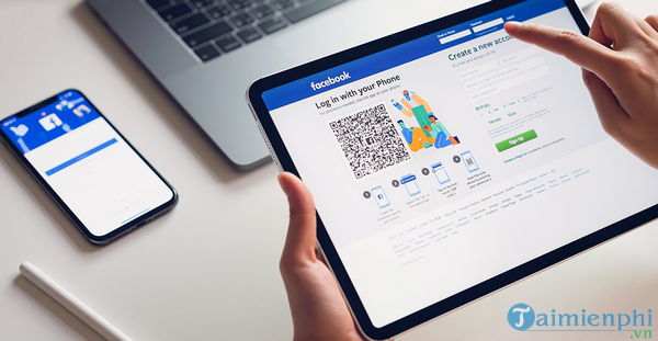 controversial things when marketing online on fanpage