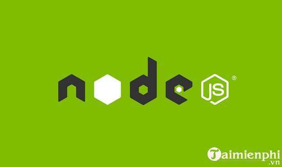 node js ung dung mo rong 2