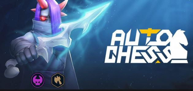 noi dung chi tiet ban cap nhat auto chess vn 27 8 2