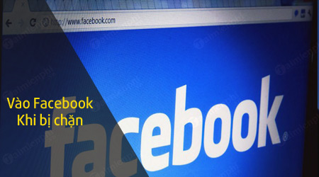 file host truy cap facebook thang 11 2018 moi nhat on dinh 2
