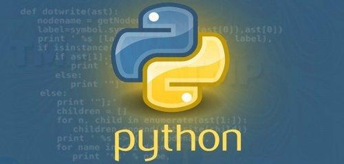 python va javascript khac nhau nhu the nao 2