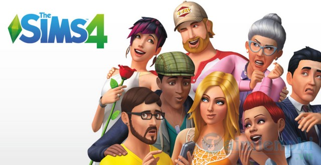 tong hop ma cheat game the sims 4 2