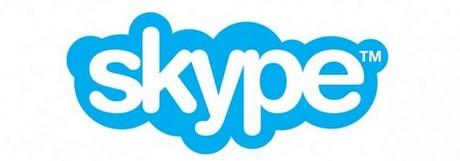 tai skype