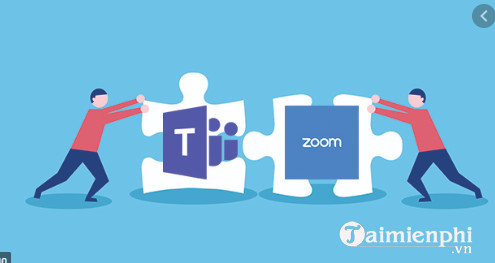 so sanh microsoft teams voi zoom 2