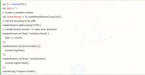 stream trong node js la gi 2