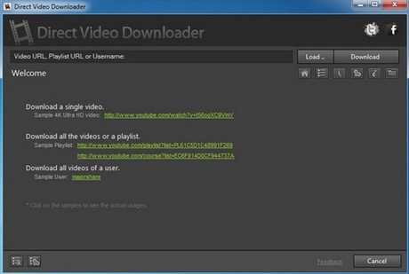 How To Download Multiple Videos Simultaneously On Youtube