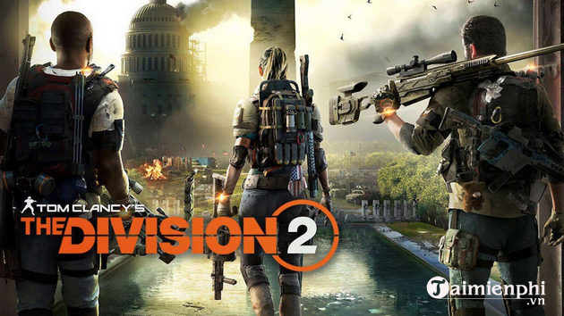 tai va choi tom clancy s the division 2 warhammer vermintide 2 va bomber crew mien phi 2