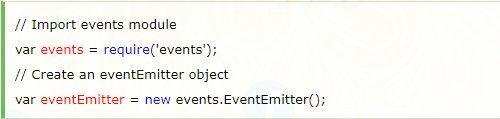 tim hieu event trong node js 2