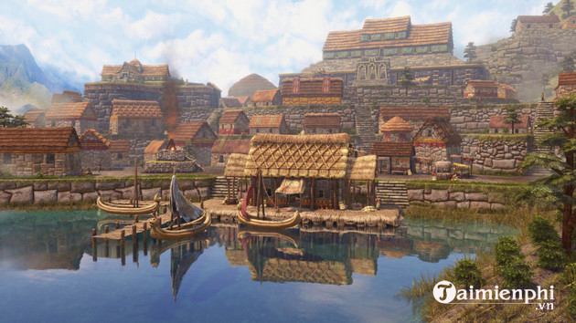 tim hieu them ve age of empires iii definitive edition ra mat ngay 15 10 2