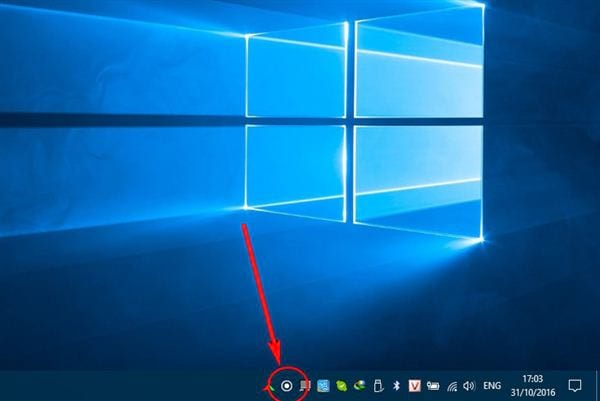 tim hieu tinh nang theo doi vi tri tren windows 10 2
