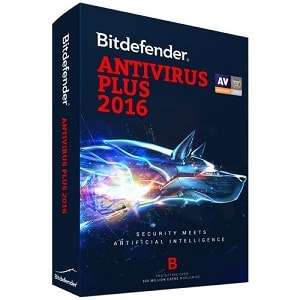 phan mem diet virus bitdefender antivirus plus