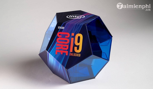 top cpu tot nhat cho game thu trong nam 2020