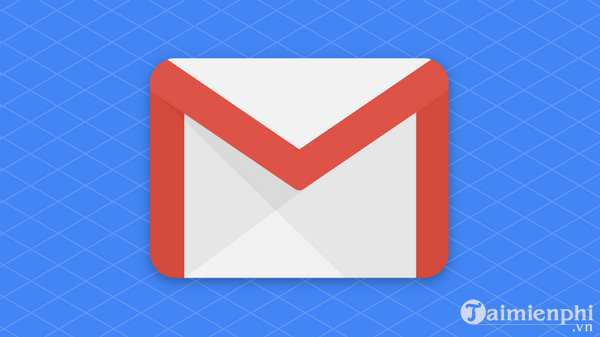 Top services to provide email account tu huy 2