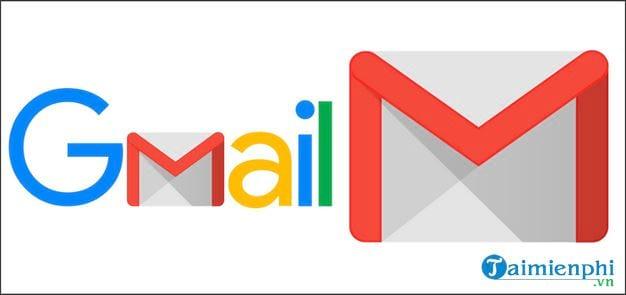 top nha cung cap dich vu email mien phi tot nhat 2