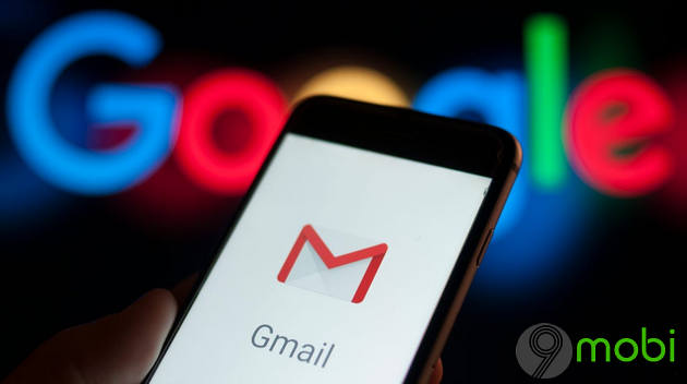 top ung dung ho tro email hay nhat tren android 2