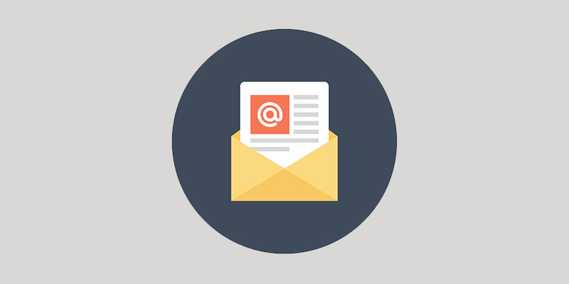 transactional email email giao dich la gi 2