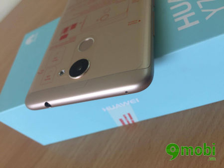tren tay huawei y7 prime android 7 thoi luong pin tot 2