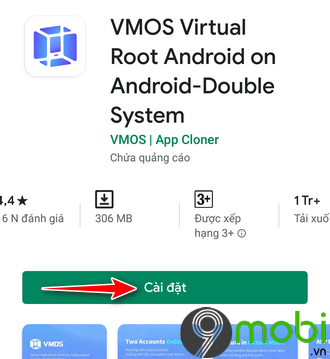 cai android ao ngay tren dien thoai android