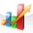 download 3D Graph Generator 2.6.0