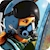 download Ace Fighter Cho Android