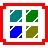 download Advanced Webcam Recorder 3.0.1