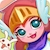 download Adventure Town Cho Android