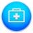 download AdwareMedic for Mac 2.2.6