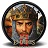 download Age of Empires II Rise of the Rajas