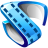 download Aiseesoft Total Video Converter  9.2.38