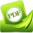 download Amacsoft PDF to Excel Converter 2.1.6