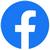 download Ảnh bìa Facebook tết 2020
