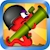 download Annelids Online battle Cho Android