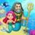 download Aquarium Farm Cho Android