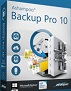 download Ashampoo Backup Pro 10 10.01