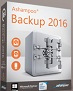 download Ashampoo Backup 10.08