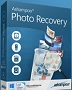download Ashampoo Photo Recovery 1.0.4