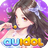 download Au Idol Cho Android