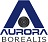 download Aurora Borealis Draughts Lite 4.0.10