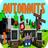 download Autonauts 17.1 64bit