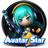 download Avatar Star Online Cho PC