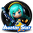 download Avatar Star Cho PC