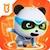 download Baby Panda World Cho Android