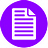 download Bài luyện đọc cho bé lớp 1 Phiên bản pdf